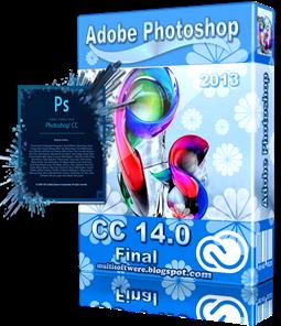 adobe illustrator cs4 portable free download