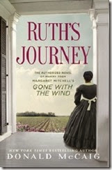 ruths journey