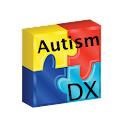 Autism DX/Treatment icon