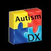 Autism DX/Treatment