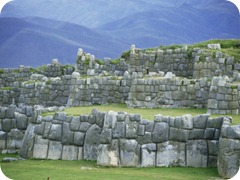 sacsayhuaman-cusco-peru-south-america