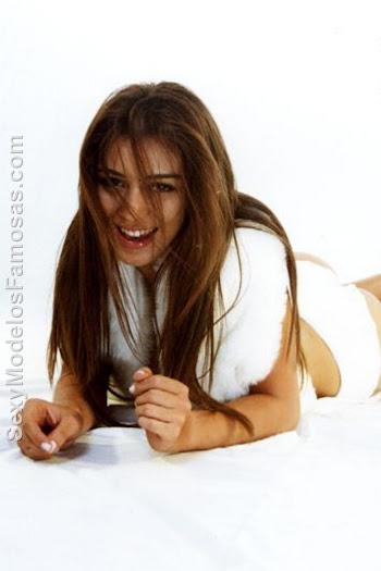 Marilyn Patiño Bikini CaliEsCali Foto 50