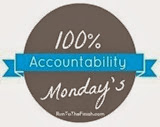 Accountability-Monday-Logo_thumb2_th[1]