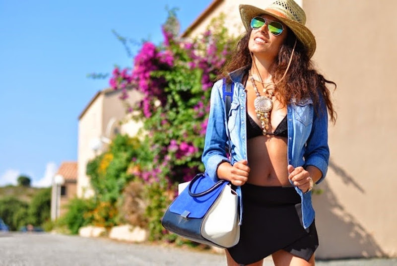 outfit-corsica-summer-2013-fashion-b[1]