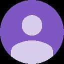 lila testfrosch