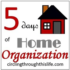 homeorganization blog button