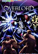 Overlord   :Phần 3