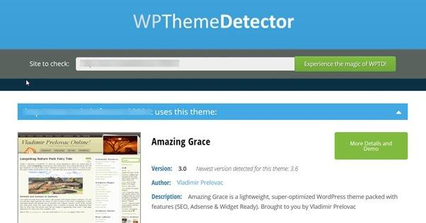 wptd-scoprere-temi-wordpress