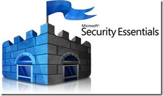 7774microsoft-security-essentials-2_0_thumb
