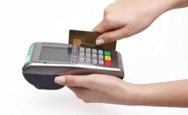 Điều kiện mở làm thẻ tín dụng Sacombank