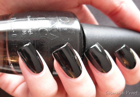 opi_blackonyx