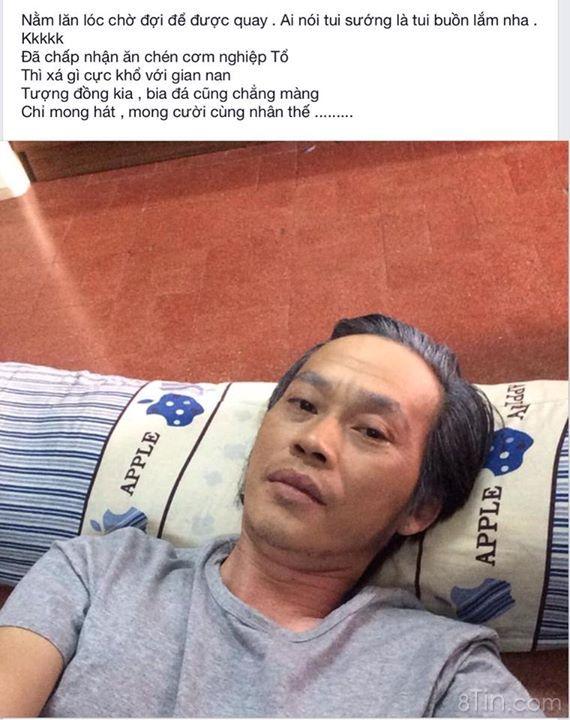Võ Hoài Linh 07/11/2015