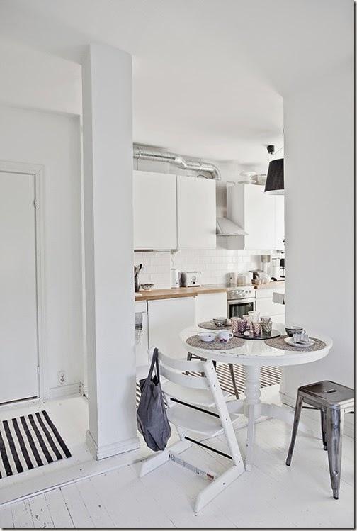 familly kitchen_scandinavian style  11