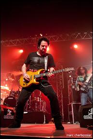 Steve Lukather-Guitare en Scène 2011-14.jpg