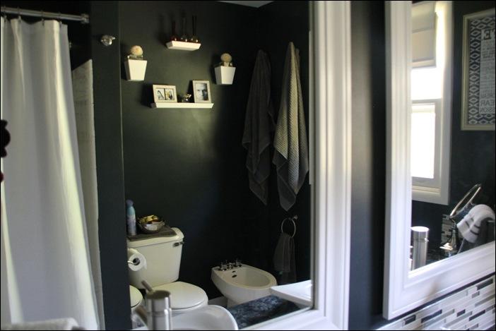 bathroom finished 011