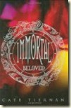 BOUGHT-Immortal Beloved