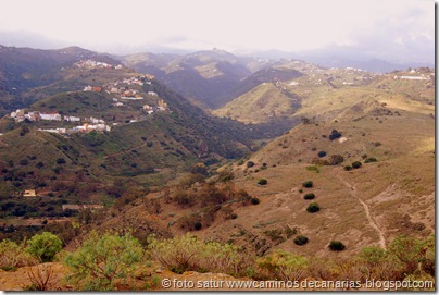 3436 San José del Álamo-San Lorenzo