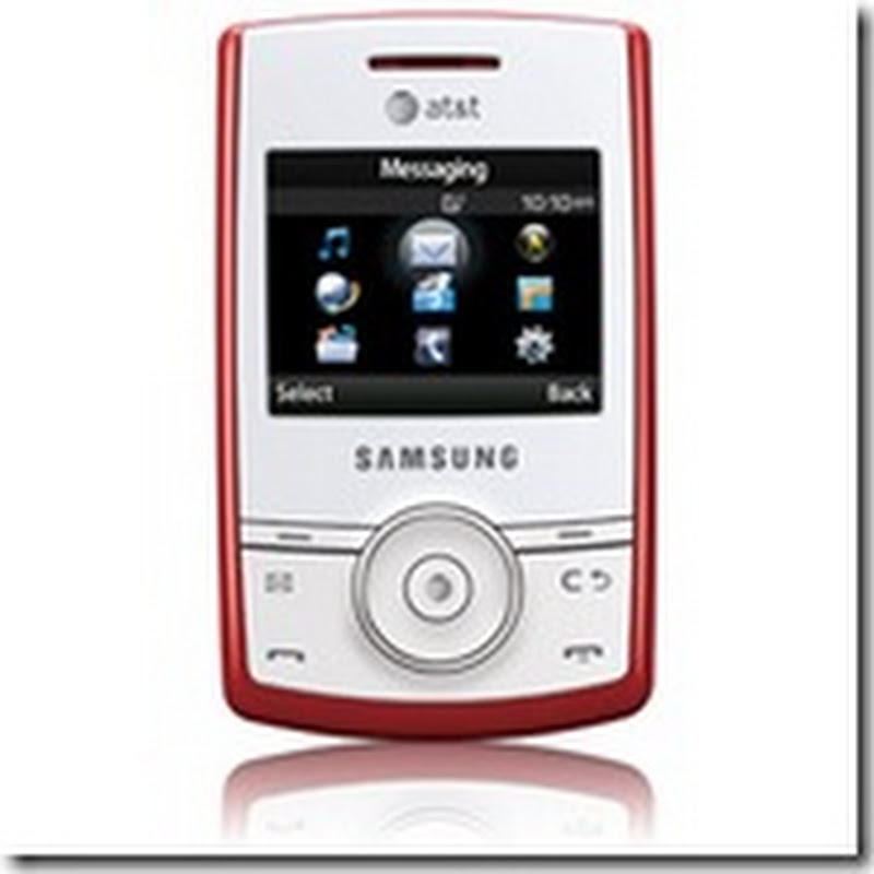 Samsung Eternity a867 T-Mobile APN Settings for 4G / 3g and