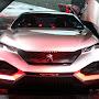 Peugeot-Quartz-Concept-2014-08.jpg