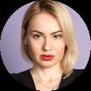 Regina Sergienko