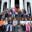 Santa_Barbara_18-10-2012_028.jpg