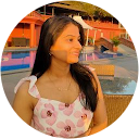 Monica Singhvee