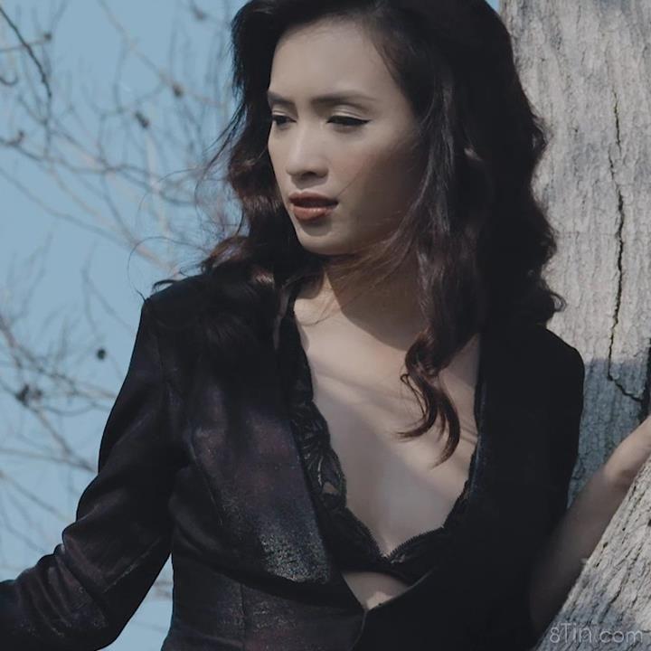Cả nhà thấy MV mới của Phương thế nào?