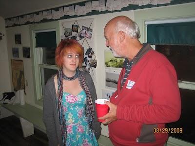 Aug. Social 2009 017.JPG