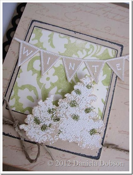 Winter close 72544