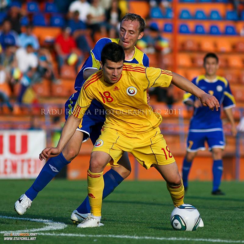 U21_Romania_Kazakhstan_20110603_RaduRosca_0591.jpg