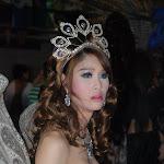 Тайланд 14.05.2012 19-49-22.JPG