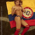 Angélica Jaramillo Fotos y Video La Titular Foto 12
