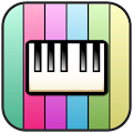 72 Keys Piano APK Descargar