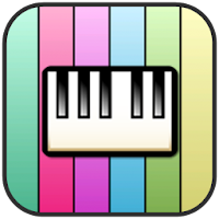 Super Piano (72 Key) 1.23