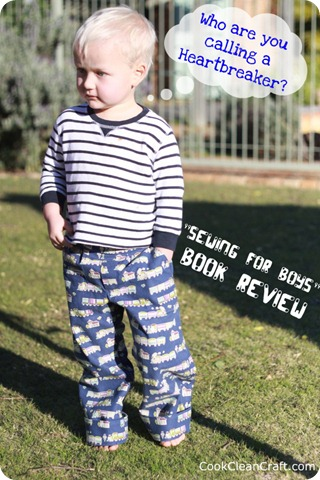 Sewing For Boys Heartbreaker Pants (10)