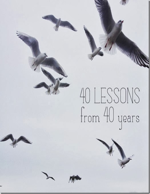 40_lessons