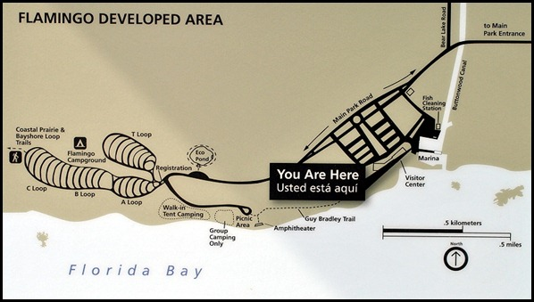 00 - Campground Map