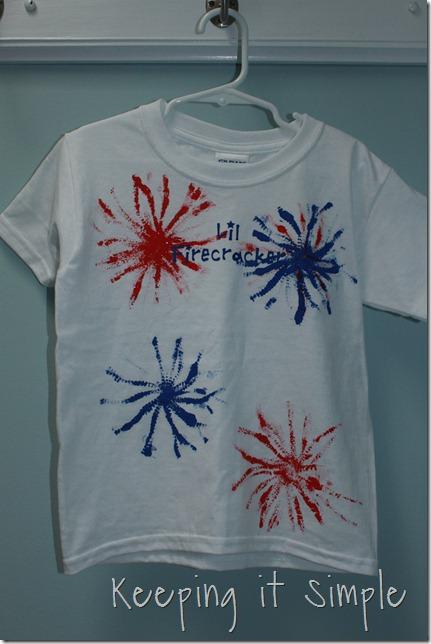 fireworks shirt (1)