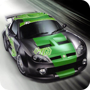 Top Speed Car Ringtone for PC and MAC