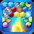 Bubble Bust! - Bubble Shooter file APK Free for PC, smart TV Download
