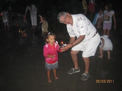 FRA Beach Party - 2011 086.JPG