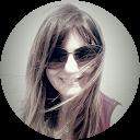 Immagine del profilo di lorella saccardo