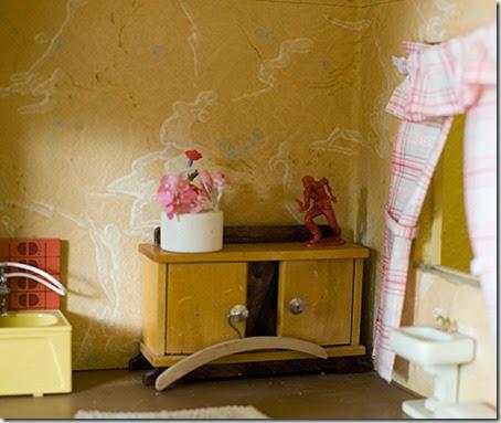 domek-dla-lalek-vintage