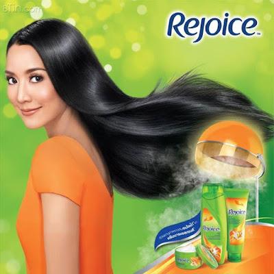 Lạm dụng quá nhiều hóa chất để tạo kiểu khiến mái tóc