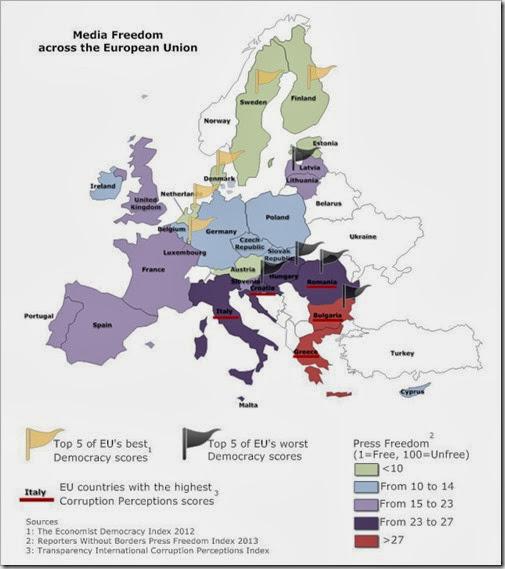 eu-map (1)