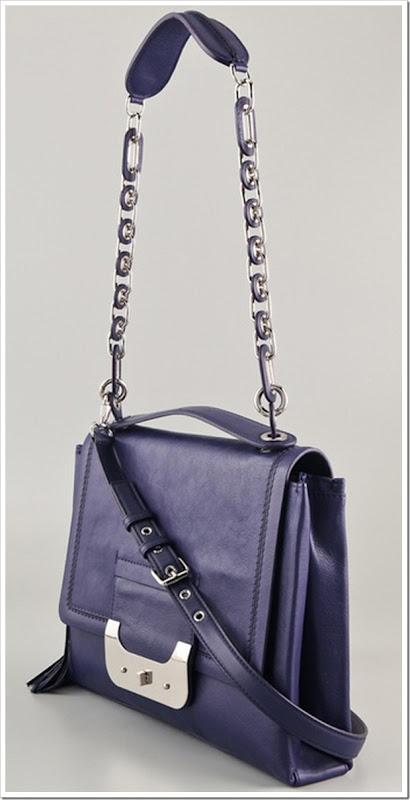 Stunning-Handbags-For-Ladies-4mastitime