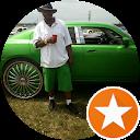 Isaiah Truck reviewed MCMC Auto – Arlington