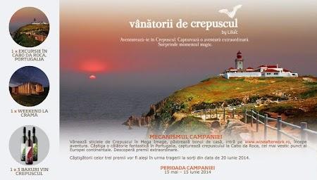 Concurs Vin Crepuscul.jpg