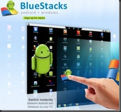 BlueStacks_android-windows