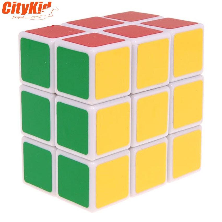 LanLan 2x3x3